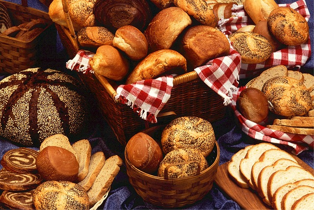 breads 520721 640