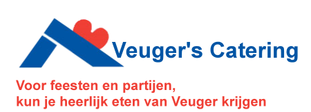 Veugers Catering